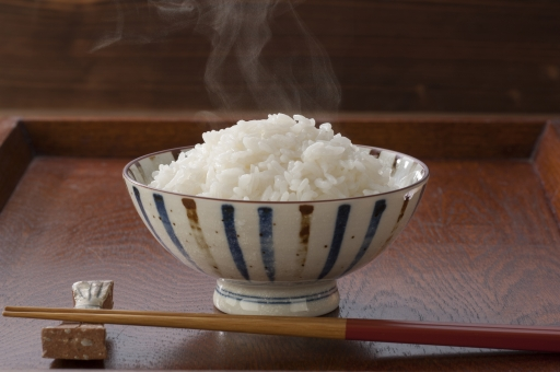 【ふるさと納税】2000円すら要らない!?米を実質タダで30キロ以上もらい続ける方法とは?