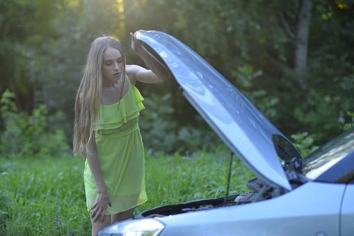 もしかして社員が車を作っていると思っていませんか?リコールの多い自動車業界を斬る!